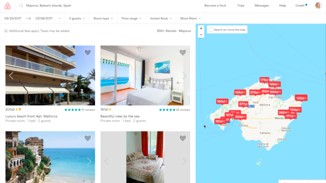 airbnb7