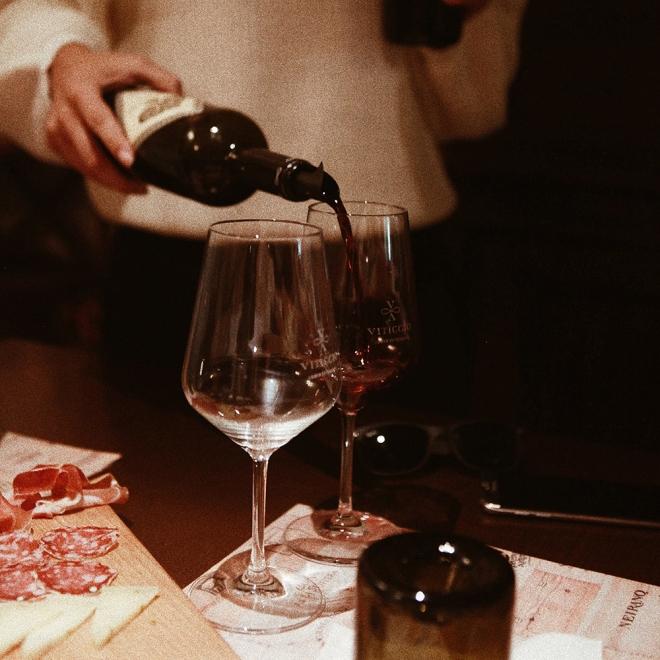 wino14