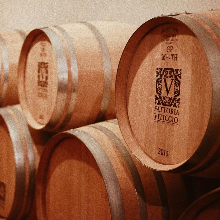 wino2