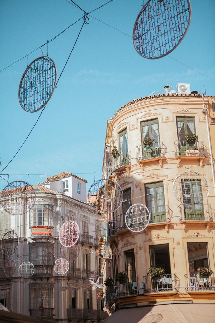 Malaga-2_web